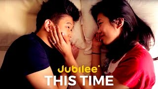 This Time | A Jubilee Project Short Film streaming