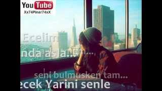 FERMAN - Yemin Ettim 2012 Full Version