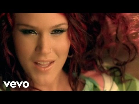 Joss Stone - Tell Me Bout It