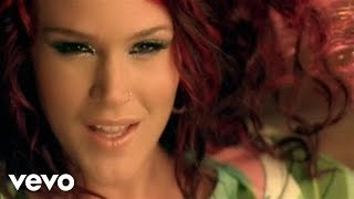 Watch Joss Stone Tell Me Bout It video