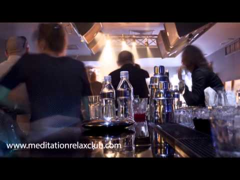 Jazz Piano Bar Music: Restaurant And Club Ambient Music video