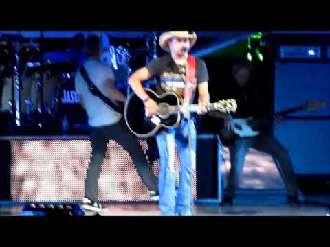Chris Cagle - Wanted Dead or Alive