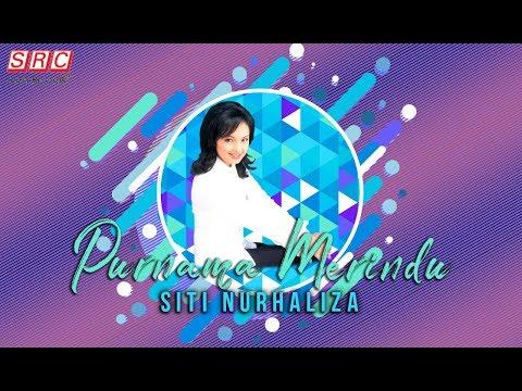 download lagu Siti Nurhaliza - Purnama Merindu    - gratis