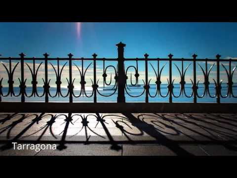Places to see in ( Tarragona - Spain )