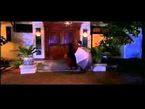 Arief Rachman - Siapa Aku Sebenarnya  [ Original Soundtrack ]
