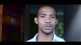 Habituation - SHORT FILM - MTHANDENI KHAMBULE