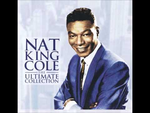 Nat King Cole - Fantastico