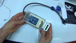 How to Fix Bad Chinese Arduino Clones - Instructablescom