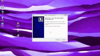 Amazing Slider Full 4 8 2014 Enterprise Crack