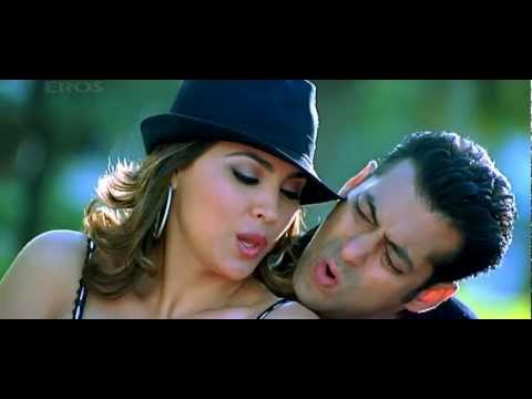 The Best Of Indian Songs - Salman Khan - My Love video