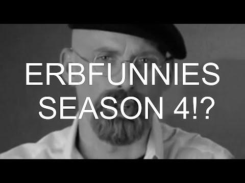 ERBfunnies-Season 4!?