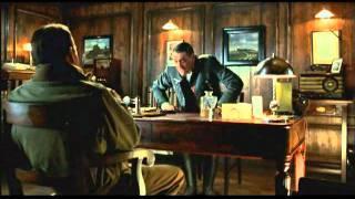 Hart's War (2002) - Official Trailer