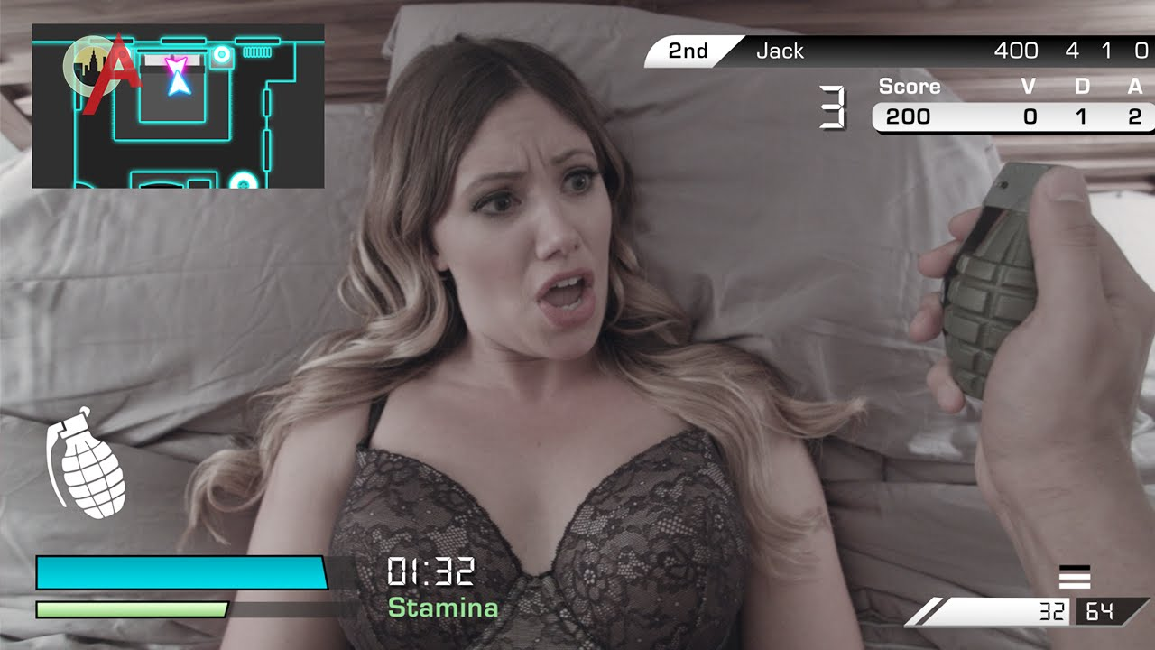 save breast tgp