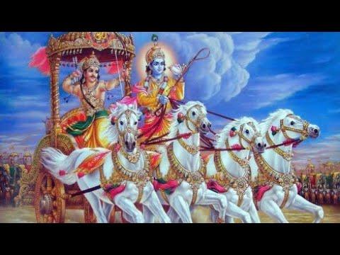 पांडवो रो आम्बा रस पार्ट 1 फूल भजन ।। Pandwo ro aambaras