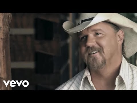 Trace Adkins - Just Fishin' Music Videos
