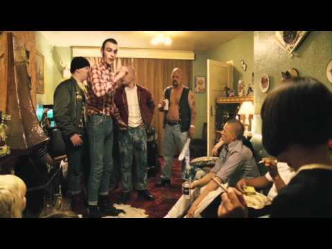 THIS IS ENGLAND – TRAILER 60 SEC