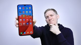 Xiaomi Mi 9: Top 5 BEST and WORST Features...