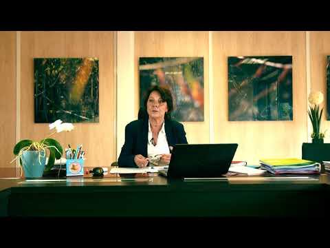 Vidéo Handispensable | Le Candidat