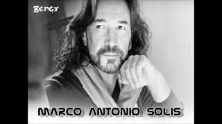Marco Antonio Solis Video - MARCO ANTONIO SOLIS Renuncio A Estar Contigo version ranchera