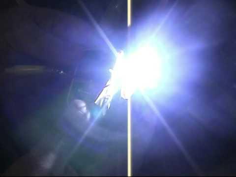 Worlds brightest led flashlight 2 1800 lumen headlamp