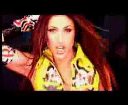 Antique (Helena Paparizou) - Follow Me