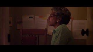 War Room Sermon Series Web Trailer