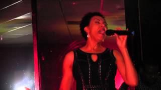 Body & Soul - Ellen Shipley & Rick Nowels