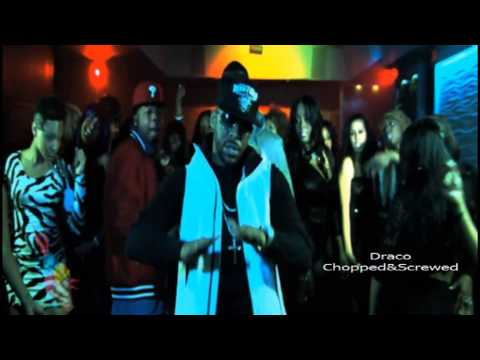 Gucci Mane -i Don T Love Her Ft. Rocko Webbie Chopped & Screwed By Draco.mp4 video