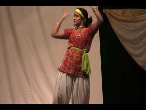 Kisna Hai by Krishna Neelam