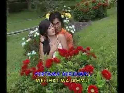 Imel Putri Cahyati & Afdhal - Ku Jatuh Cinta video