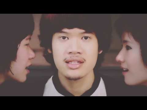 ที่ใดมีรัก - Romantic Comedies (Official Music Video)