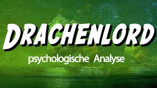 🐲 Drachenlord • Psychologische Analyse: Interview mit HerrNewstime