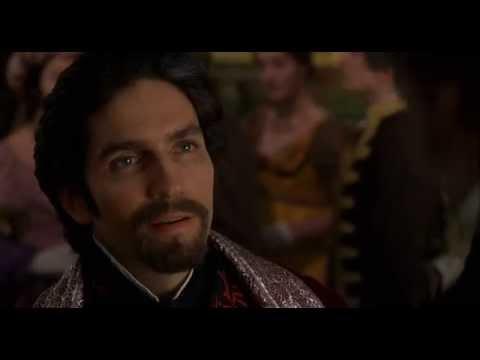 El Conde de Monte Cristo Latino - YouTube