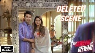 download lagu Morning Of Haldi Ceremony - Yeh Jawaani Hai Deewani gratis