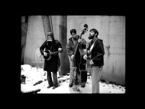 The Avett Brothers - My Last Song To Jenny