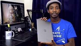 Quick Tips For Buying a New Laptop | Laptop Buyers Guide