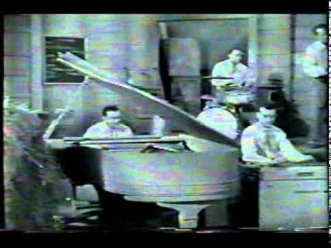 Tennessee Ernie Ford - Shotgun Boogie