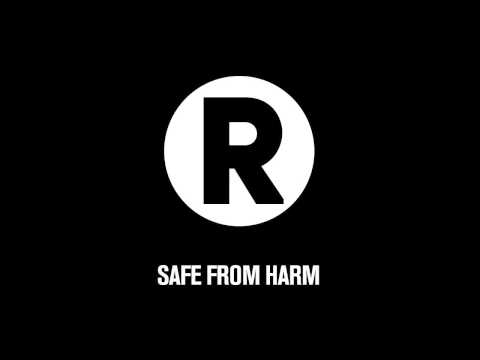 Redlight - Safe From Harm