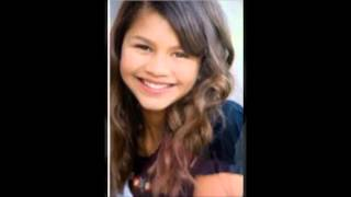 Zendaya Video - bella thon e zendaya da piccole ad oggi