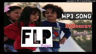 Neet Daaru_Daaru Party Dj song flp project Desi Style mix by DjGourav