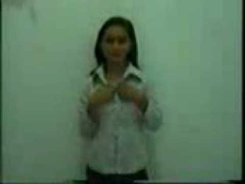 Iklan Sabun 5 1 video