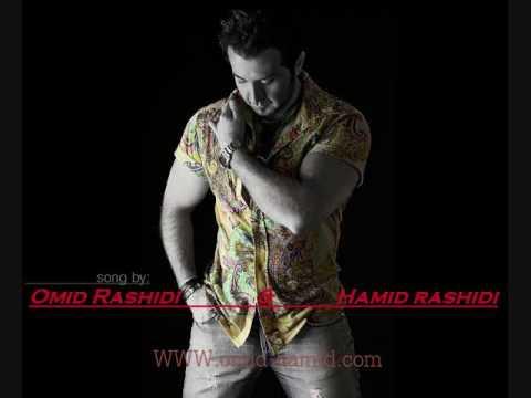 Omid Rashidi & Hamid Rashidi  #3  Baroon..