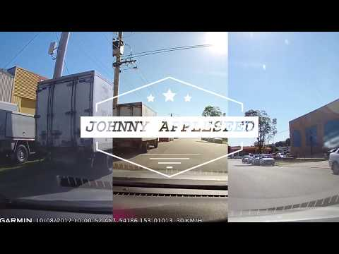 Garmin dash cam Comparison 45 55 and 65W Full Comparison