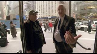 Thumb Michael Moore – Capitalismo: Una Historia de Amor