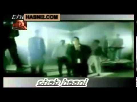 cheb hasni ga3 nsa hasni2 com 720pHD   YouTube