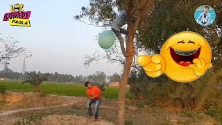 Bangladesh funny village boys | Most vines compilation | Try not to laugh challege | Comedy Pagla