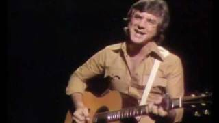 download lagu Welcome Back - John Sebastian gratis