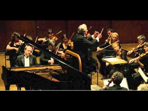 Rachmaninov: Piano Concerto No…