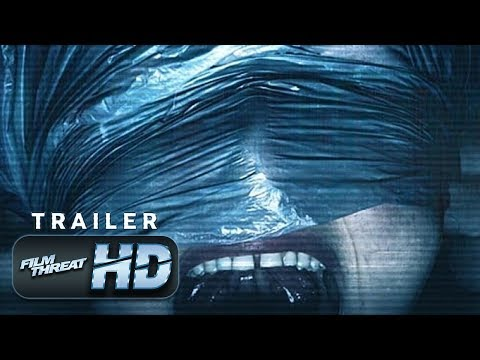 UNFRIENDED: DARK WEB | Official HD Trailer (2018) | HORROR | Film Threat Trailers