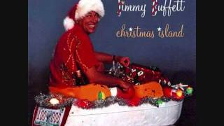Watch Jimmy Buffett Mele Kalikimaka video